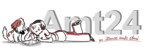 Logo Amt24