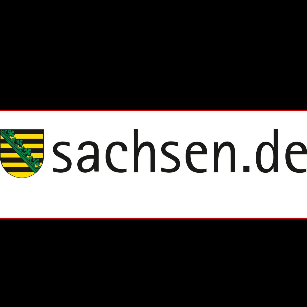 Zur Startzeite von www.sachsen.de